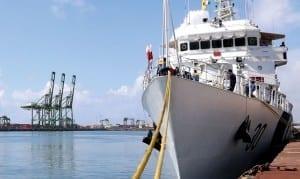 maritim-india-summit