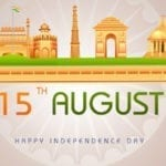 independence-day-2016