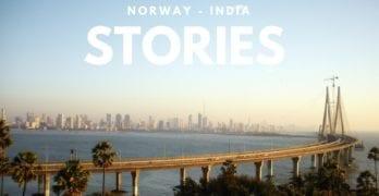 norway-india