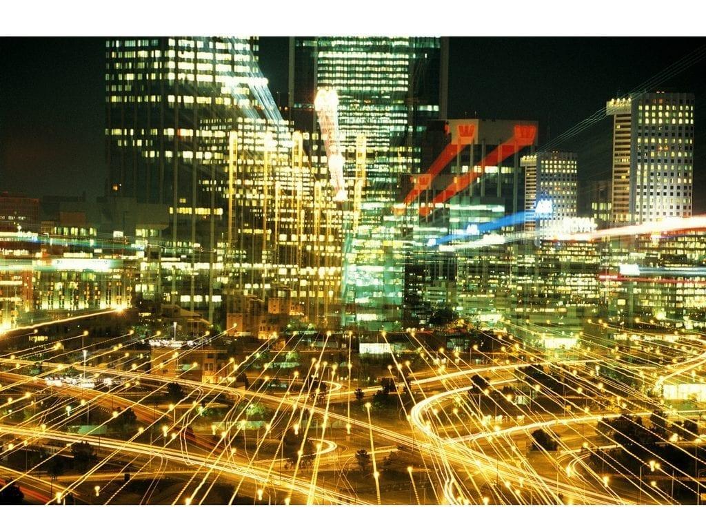 illustration-smart-city