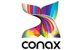 conax-logo1
