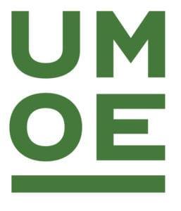 umoe-logo-jpeg