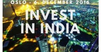 invest-in-india-2016
