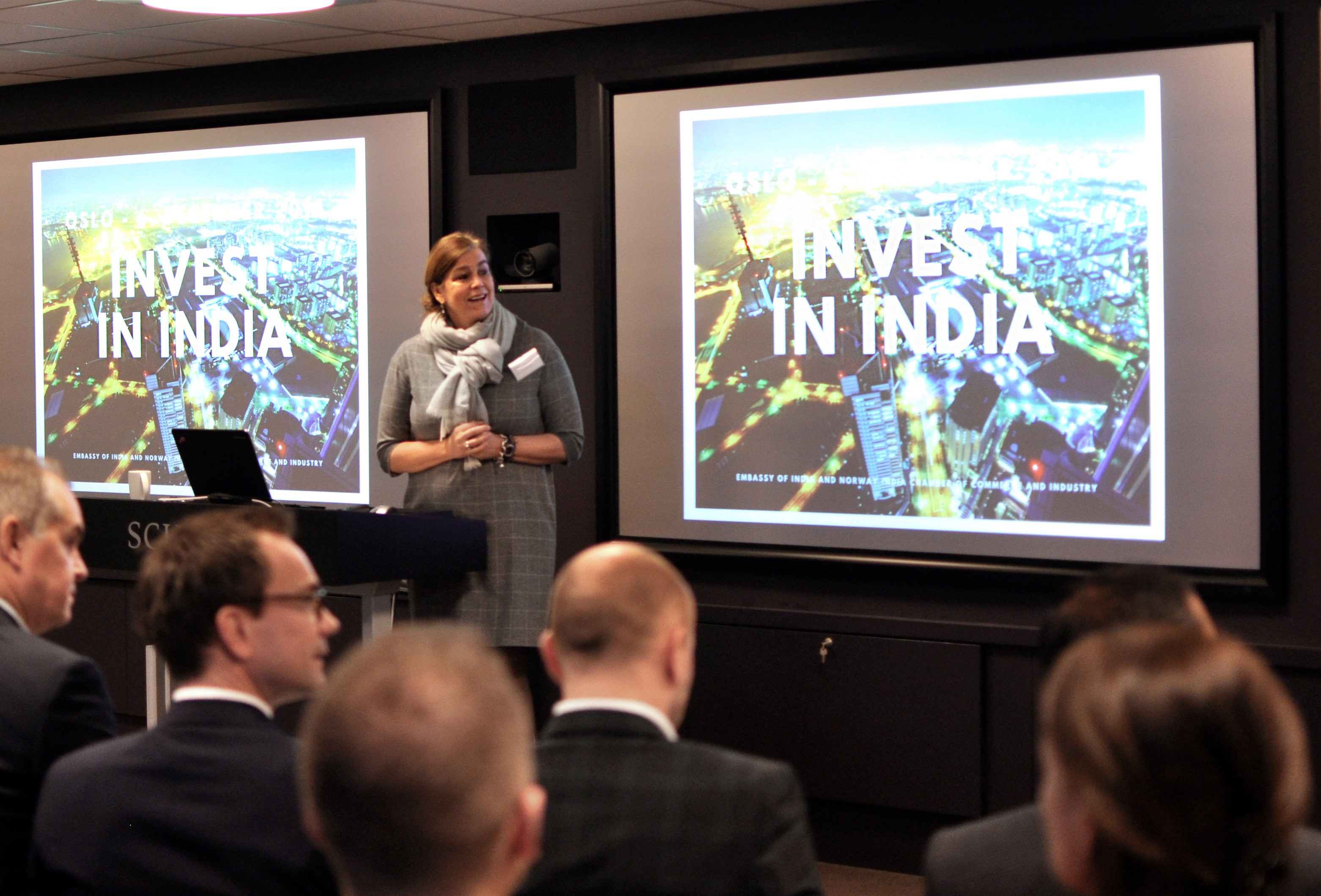 nicci-invest-in-india-seminar-7