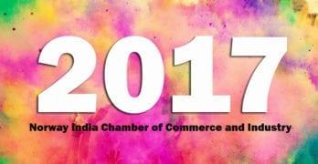 NICCI member events January – June 2017