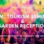 Welcome to our AGM and summer event 15th June 2017