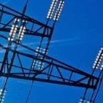 R&D calls on Smart Grid project and Off Grid projects in India