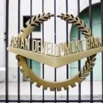 Event Oslo, 22. September: Business opportunities with the Asian Development Bank
