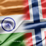 Launch of the Norwegian governments new India strategy